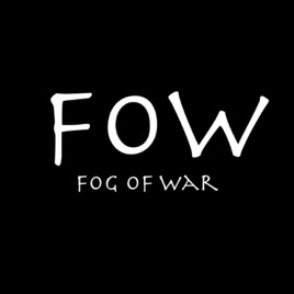 Fog of War 40k Podcast sur Apple Podcasts
