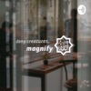 Nafi Isbath channel - deny creatures, magnify ALLAH الله artwork