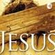 Evangelismo De Cristo