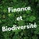 Finance et Biodiversité