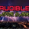 Audible After Dark With Papa DuFreezy artwork