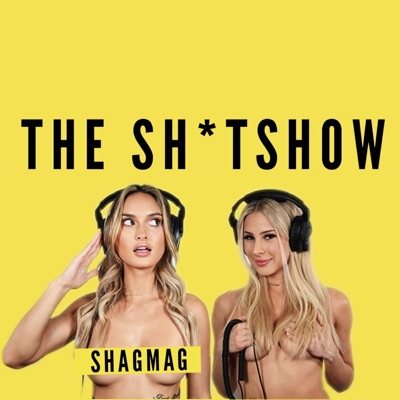THE SHITSHOW:SHAGMAG