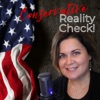 Conservative Reality Check! artwork