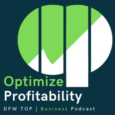 Optimize Profitability