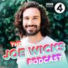 The Joe Wicks Podcast - BBC Radio 4