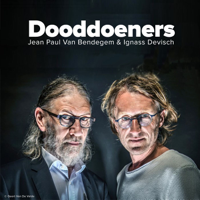 Dooddoeners