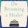 On Becoming a Healer artwork