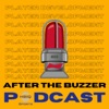 After The Buzzer Podcast artwork