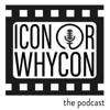 Icon Or Whycon artwork