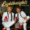 Lightweights Podcast artwork