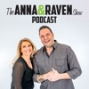 The Anna & Raven Show