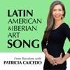 Latin American & Iberian Art Song artwork