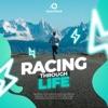 Racing through Life artwork