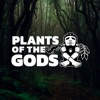 Plants of the Gods: Hallucinogens, Healing, Culture and Conservation podcast artwork