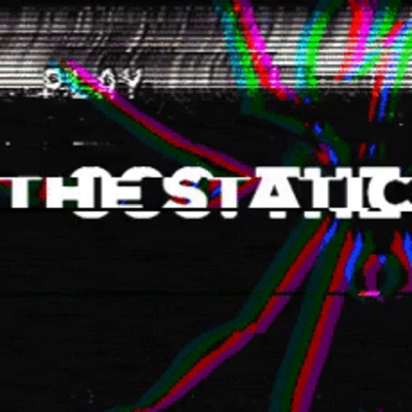 000:TheStatic