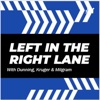 Left in the Right Lane
