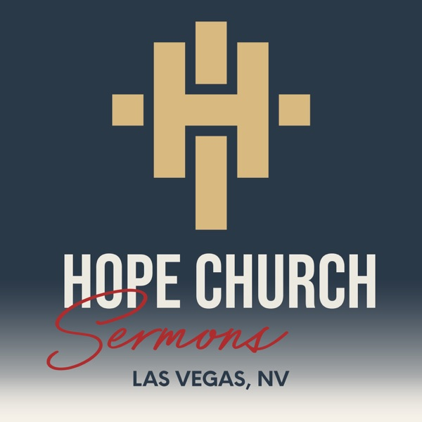 Hope Church Podcast