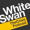 White Swan artwork