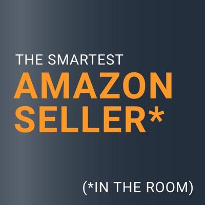 The Smartest Amazon Seller:LaunchPod Media