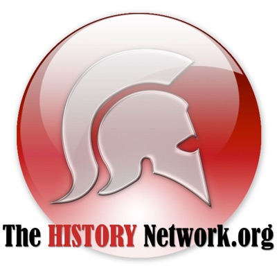 The History Network:The History Network