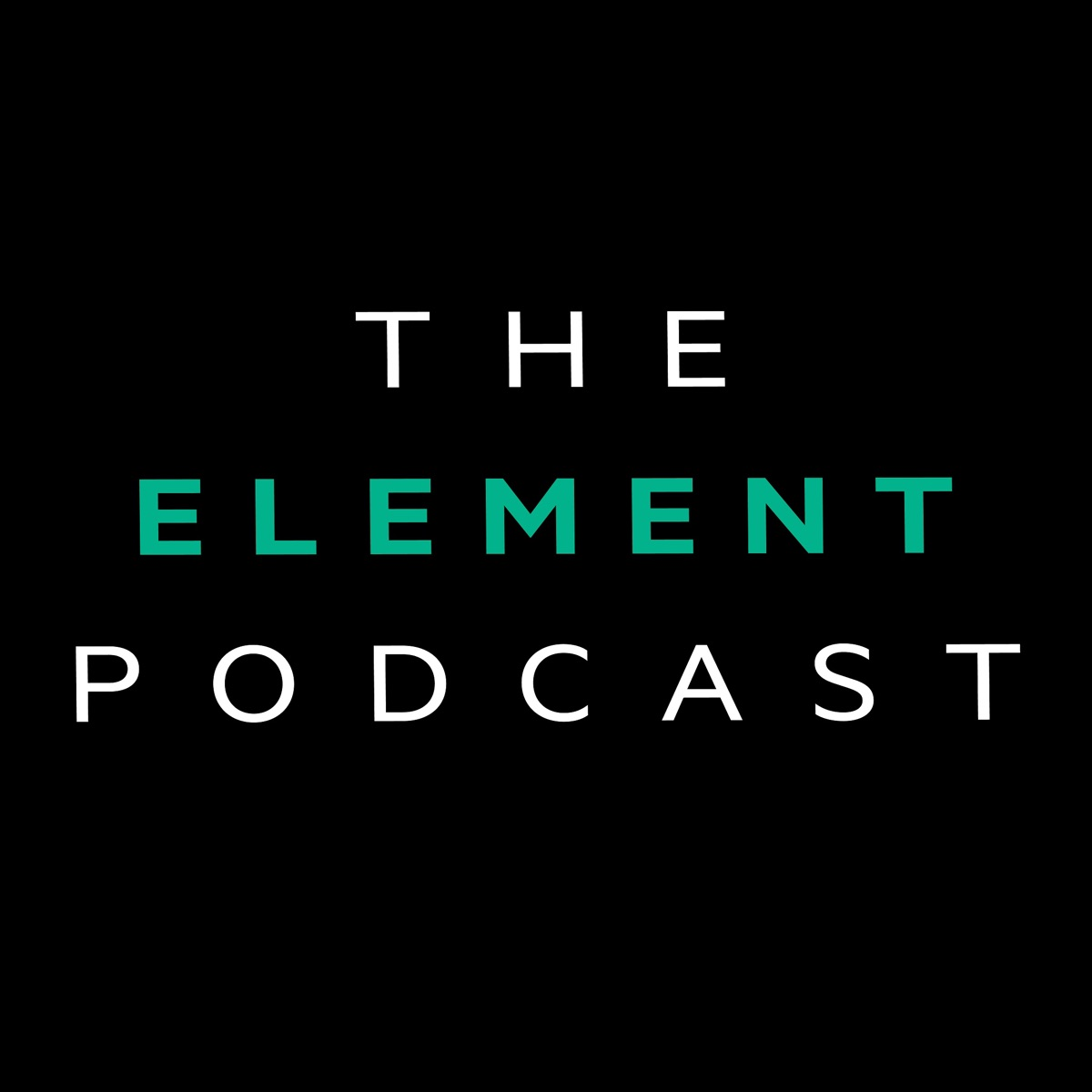 The Element: Trends in Tech