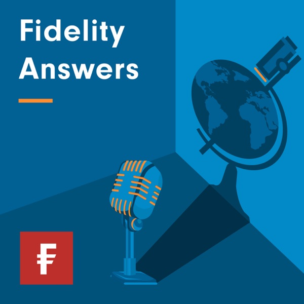 Fundamentals: The Investment Research Podcast
