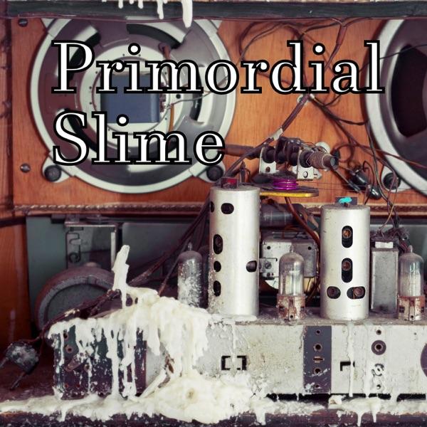 Primordial Slime