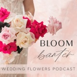 Colour Palette Chaos - The 5 On Trend Wedding Flower Colour Trends