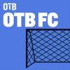 OTB Football Club artwork