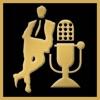 Rhett Palmer Talk Host artwork