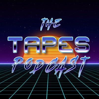 The Tapes Podcast