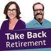 Take Back Retirement artwork