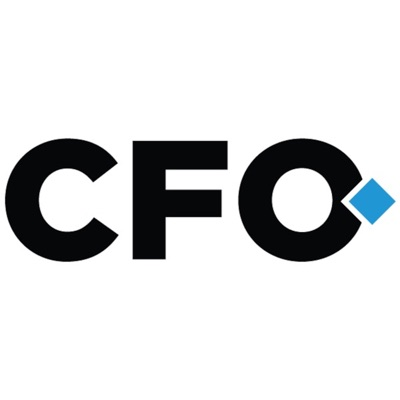 CFO Podcasts