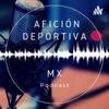 Afición Deportiva artwork