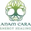 Anam Cara Energy Healing artwork