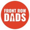 Front Row Dad Podcast
