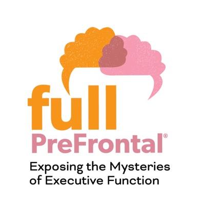 Full PreFrontal