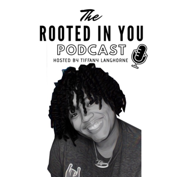 Rooted In You