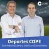 Deportes COPE