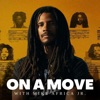 On a Move with Mike Africa Jr. artwork
