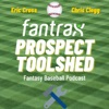 Fantrax Toolshed artwork