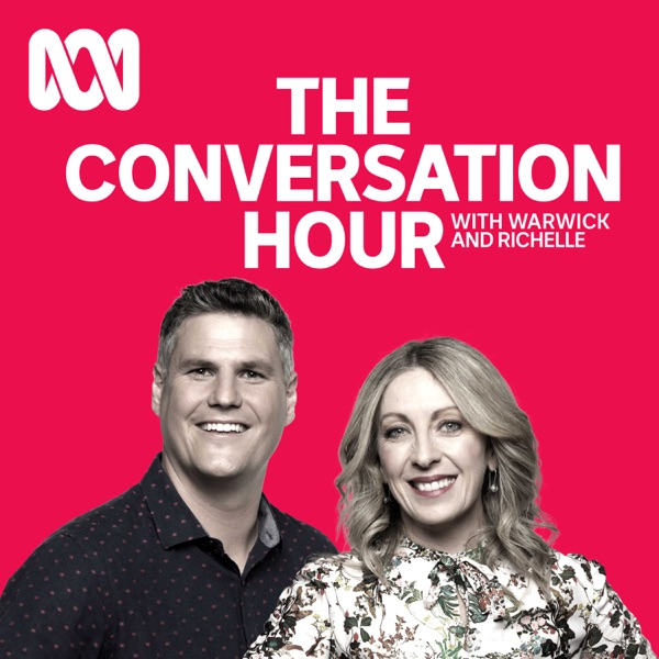 The Conversation Hour