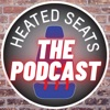Heated Seats: The Podcast artwork