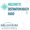 Millennium Physician Group Radio artwork