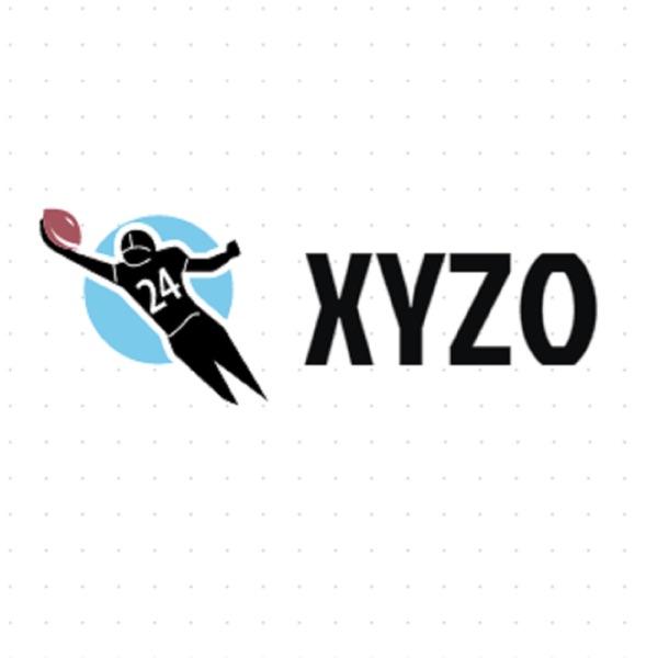 X.Y.Z.O