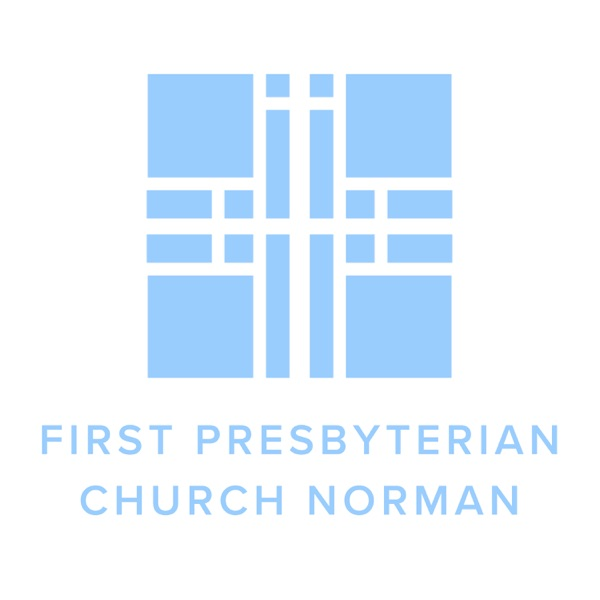 FPC Norman