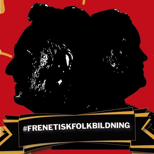 #Frenetisk Folkbildning