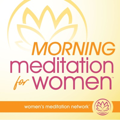 Morning Meditation for Women:Katie Krimitsos