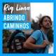 Riq Lima