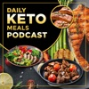 Daily Keto Meal's podcast artwork